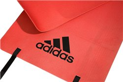 admt12234or_03_adidas_th_mata_fitness