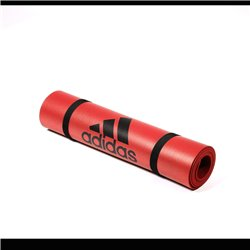 admt12234or_04_adidas_th_mata_fitness