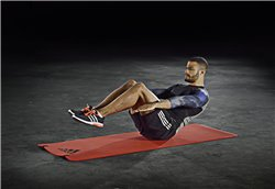 admt12234or_05_adidas_th_mata_fitness