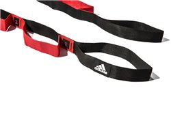 adtb10608_03_adidas_th_tasma_do_rozciagania