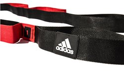 adtb10608_04_adidas_th_tasma_do_rozciagania